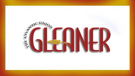 Visit the Atlantic Union Gleaner